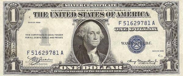 Doların üstündeki adam, Amerikan Doları Üzerindeki Adamlar Kimdir, Doların üzerindeki insanların isimleri nelerdir, Dolar üzerindeki amerikan başkanları, 1 Amerikan Doları, George Washington