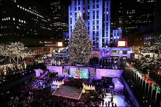 2015 new york