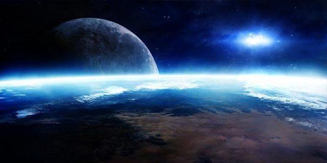 atmosfer gazları
