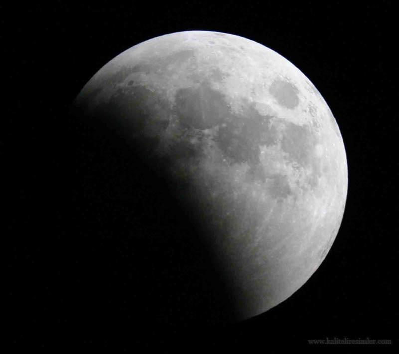ay resmi