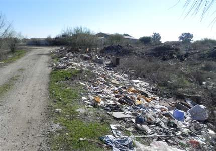 çevre kirlilikleri