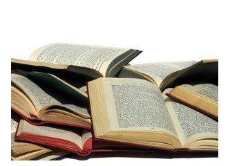 edebiyat ve sanat ilişkisi