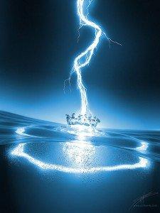 elektriğin önemi