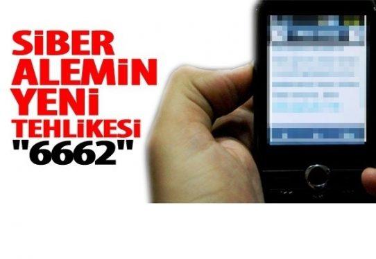 facebook 6662