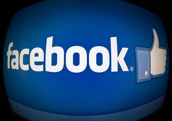 facebook fame