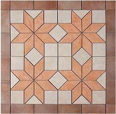 geometrik örüntü