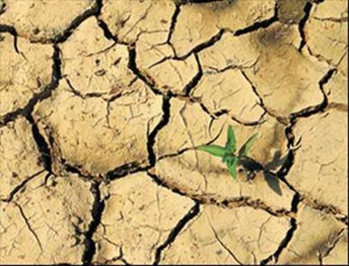 hava su toprak olmasaydı