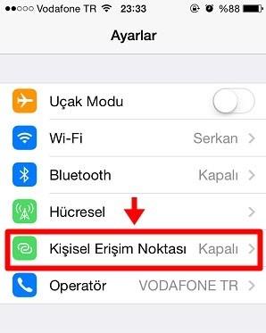 iphone modem 1
