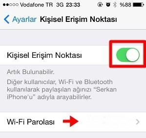 iphone modem 2