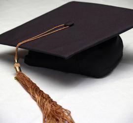lisans eğitimi