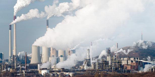 marmara bölgesi enerji kaynakları