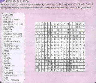 matematik bulmacalari (2)