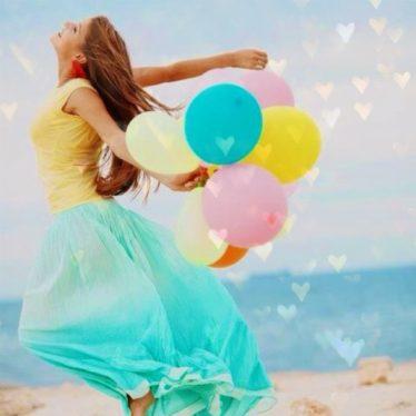 mutluluk