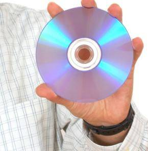 nanoteknoloji dvd