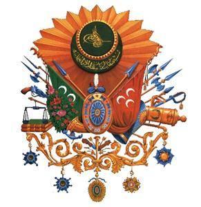 osmanlı devleti başkent