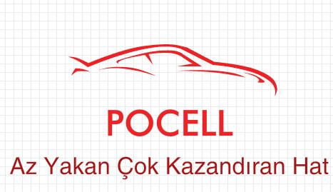 pocell