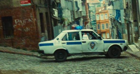 polis araclari (10)