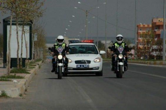polis araclari (11)