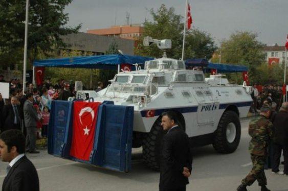 polis araclari (12)