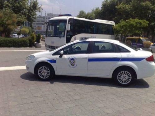 polis araclari (13)