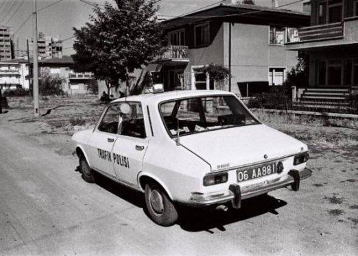 polis araclari (2)