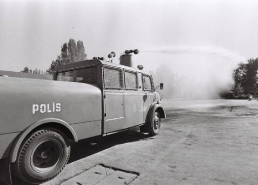 polis araclari (7)