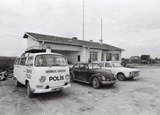 polis araclari (8)