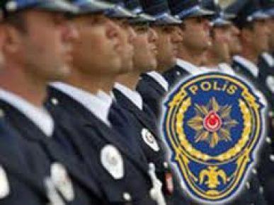 polislik