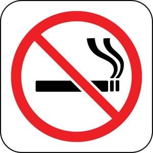 sigaranın zararı