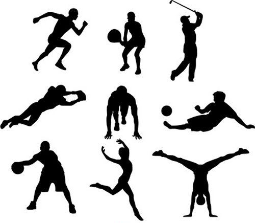 spor kuralları