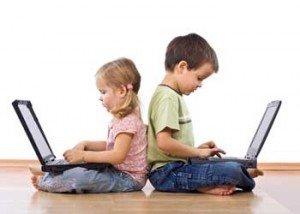 teknoloji zararları