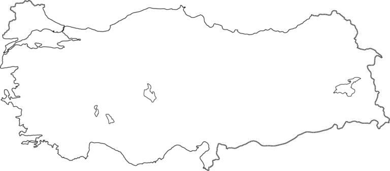 turkiye-dilsiz-harita