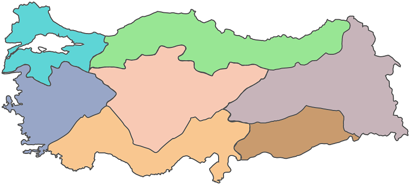 turkiye-dilsiz-haritasi